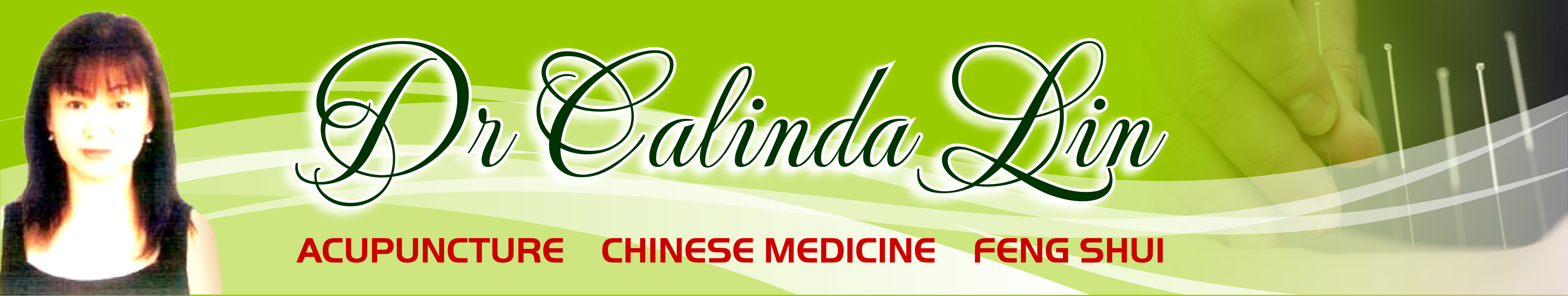 acupuncture feng shui durban north acupuncture calinda lin Chinese medicine  | , | Calinda Acupuncture And Health Center